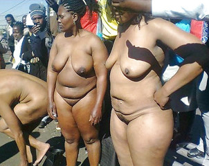 Panama sex women