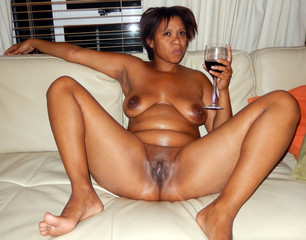 Mature black women sex