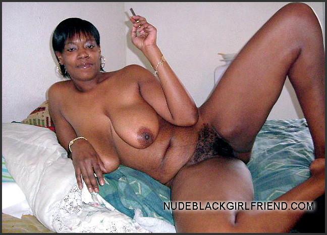 Arab full nude grils
