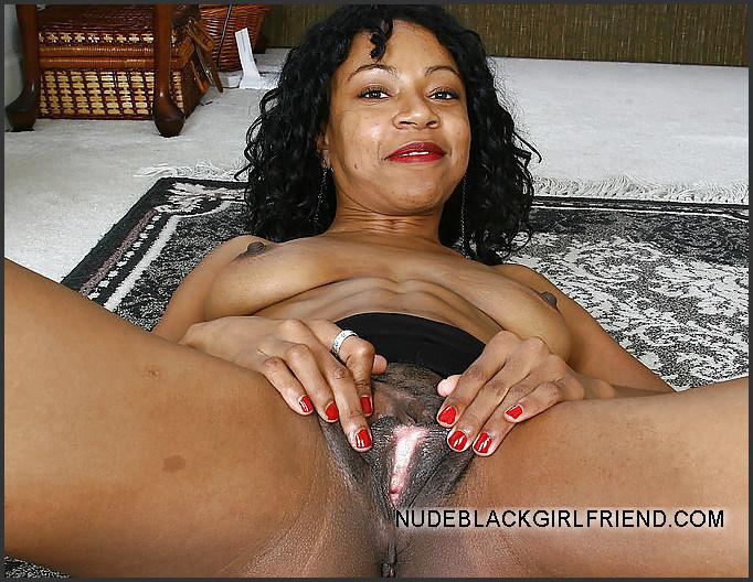 Sexiest hustler girls being fucked pics